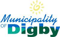 Municipality of the District of Digby